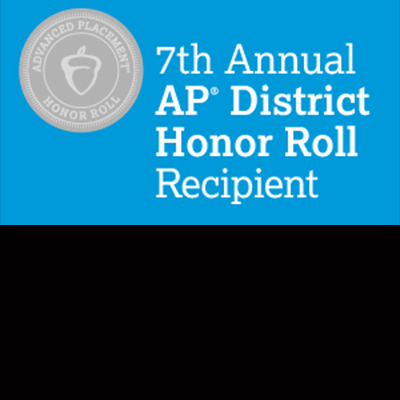 Minnetonka Again Named to AP District Honor Roll