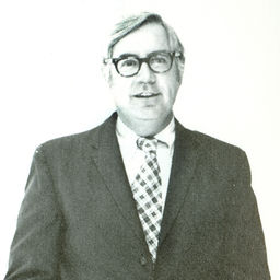 Howard Young