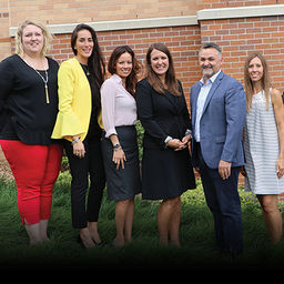 Minnetonka School District welcomes new teachers