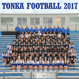 Football Preview 8/30/2017
