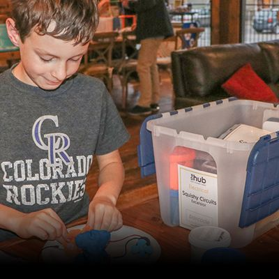 Minnetonka Foundation Gives $200,000 Grant Towards Coders and Makers Initiative