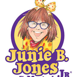 Tickets Now Available for Junie B. Jr.