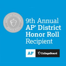 Minnetonka Named to AP District Honor Roll