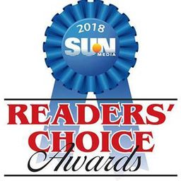 Groveland and Excelsior Earn Readers' Choice Awards