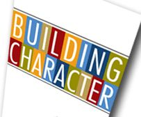 SH- Readers with Character- SEL in the Classroom