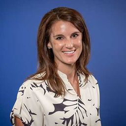 Minnetonka Schools Welcomes New Assistant Principal at MHS