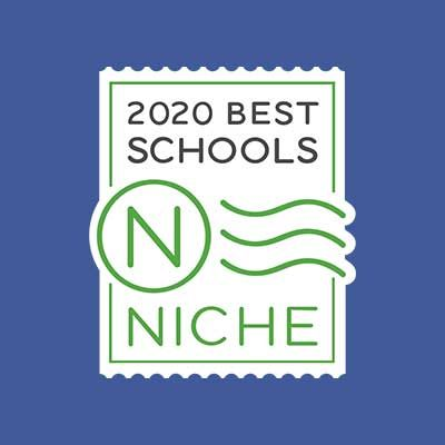 Niche.com Ranks Minnetonka Public Schools Best in Minnesota