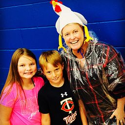 Excelsior Elementary Read-A-Thon Raises $60,000