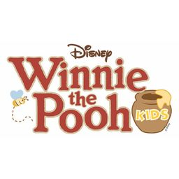 Tickets now available for Winnie the Pooh Kids