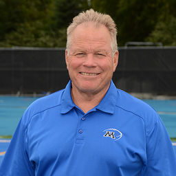 Coach Nelson to Retire