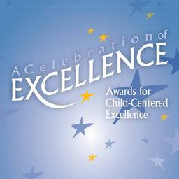 Celebration of Excellence  2020