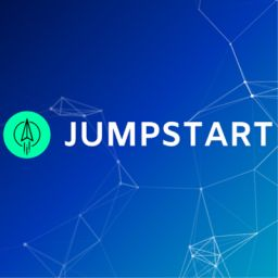 Jumpstart Virtual Startup Competition