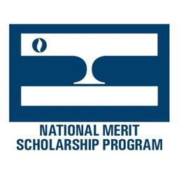 15 Minnetonka High School Seniors Named 2021 National Merit Semifinalists