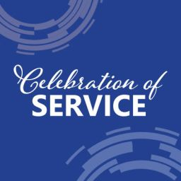 Minnetonka Schools Hosts 11th Annual Celebration of Service Awards Event