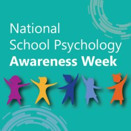 Celebrating the Work of School Psychologists