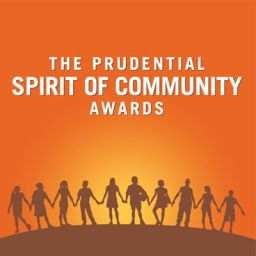Minnetonka Names Prudential Spirit of Community Award Winners