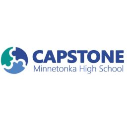 Capstone Program Gives MHS Seniors Real World Experience