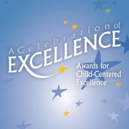 Celebration of Excellence 2021