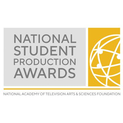 VANTAGE Students Earn National Student Production Award