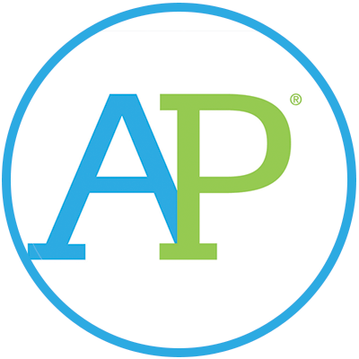 AP Honor Roll Icon