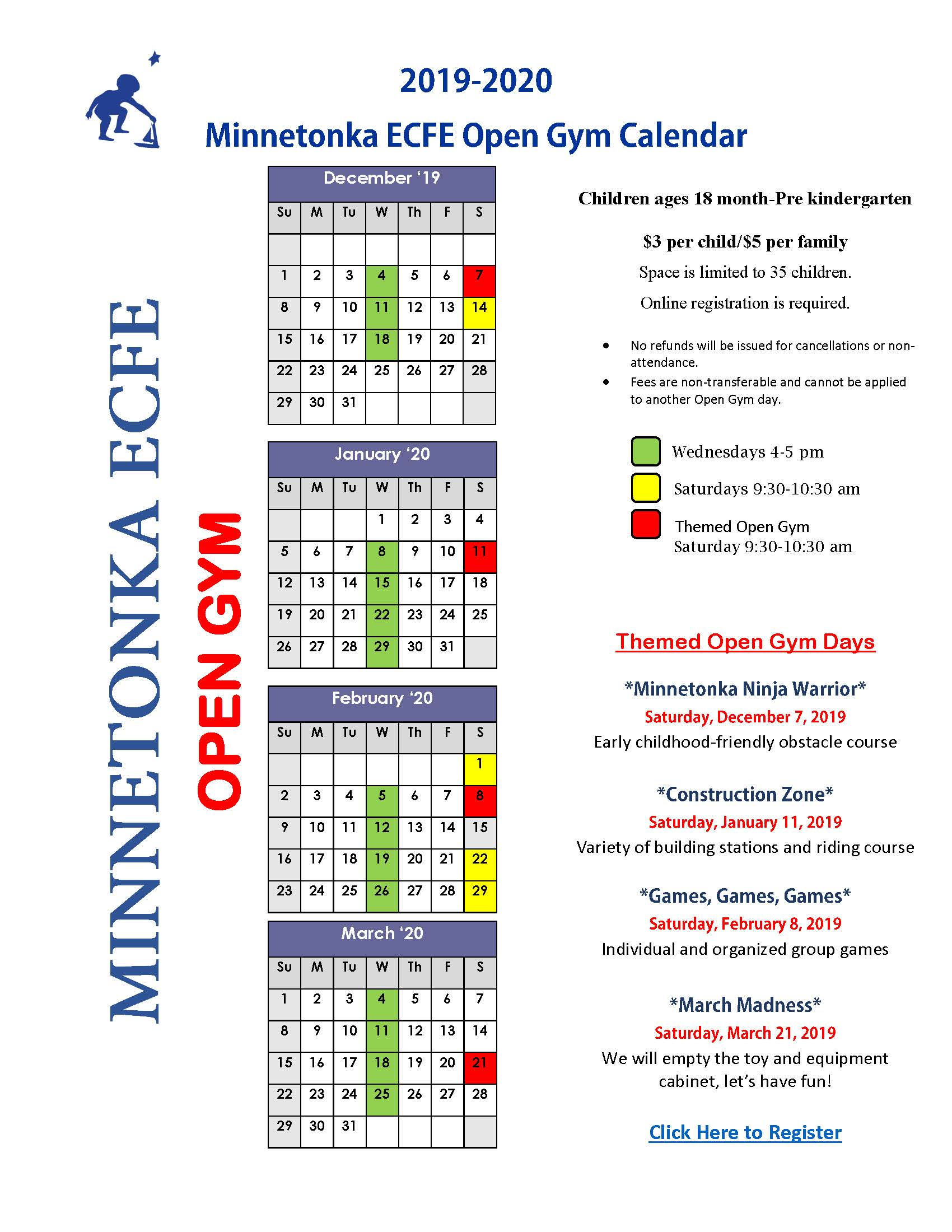Open_Gym_Schedule-One_Page_(Revised)_Page_1