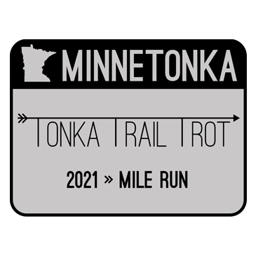 Tonka Youth Triathlon Logo