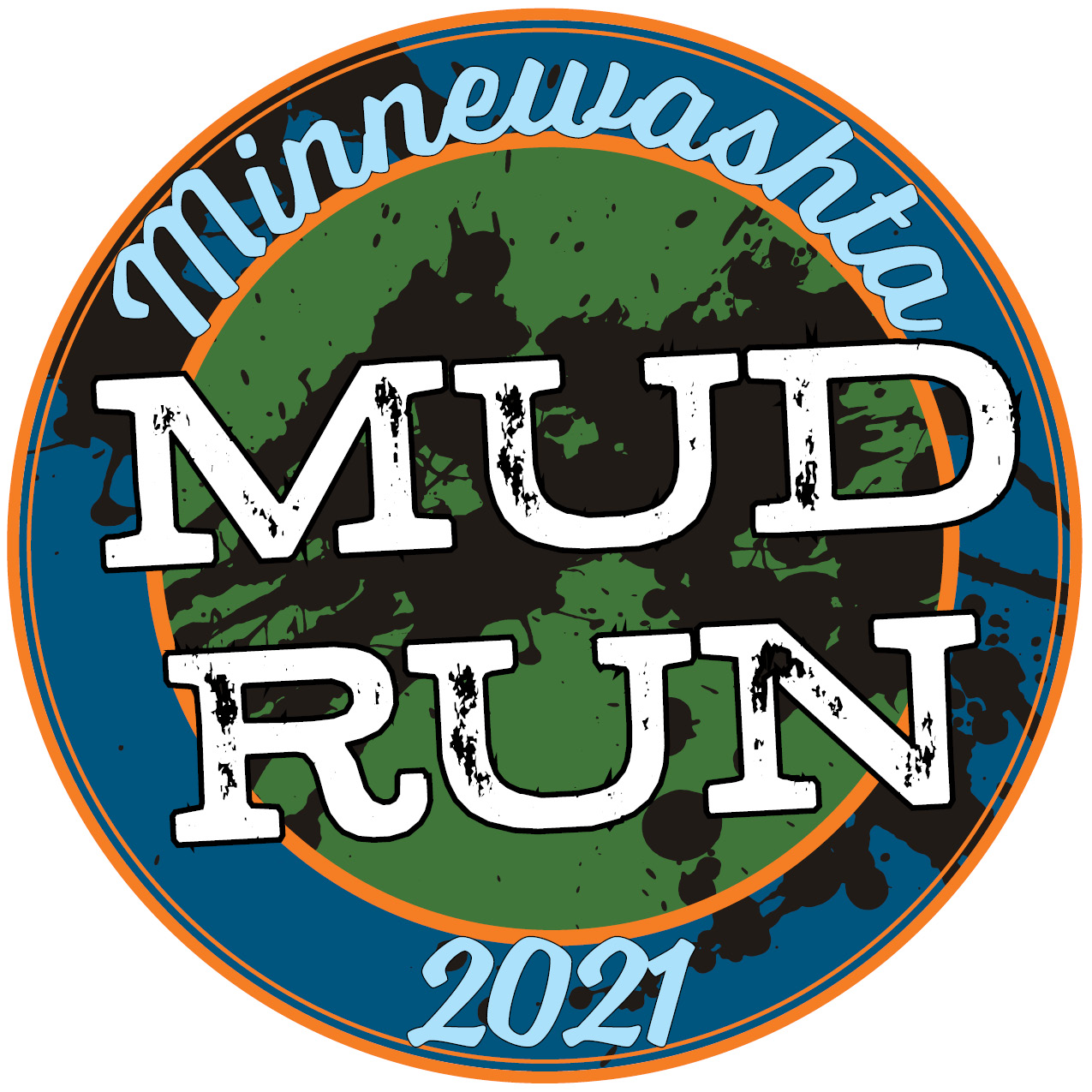 mud_run_logo