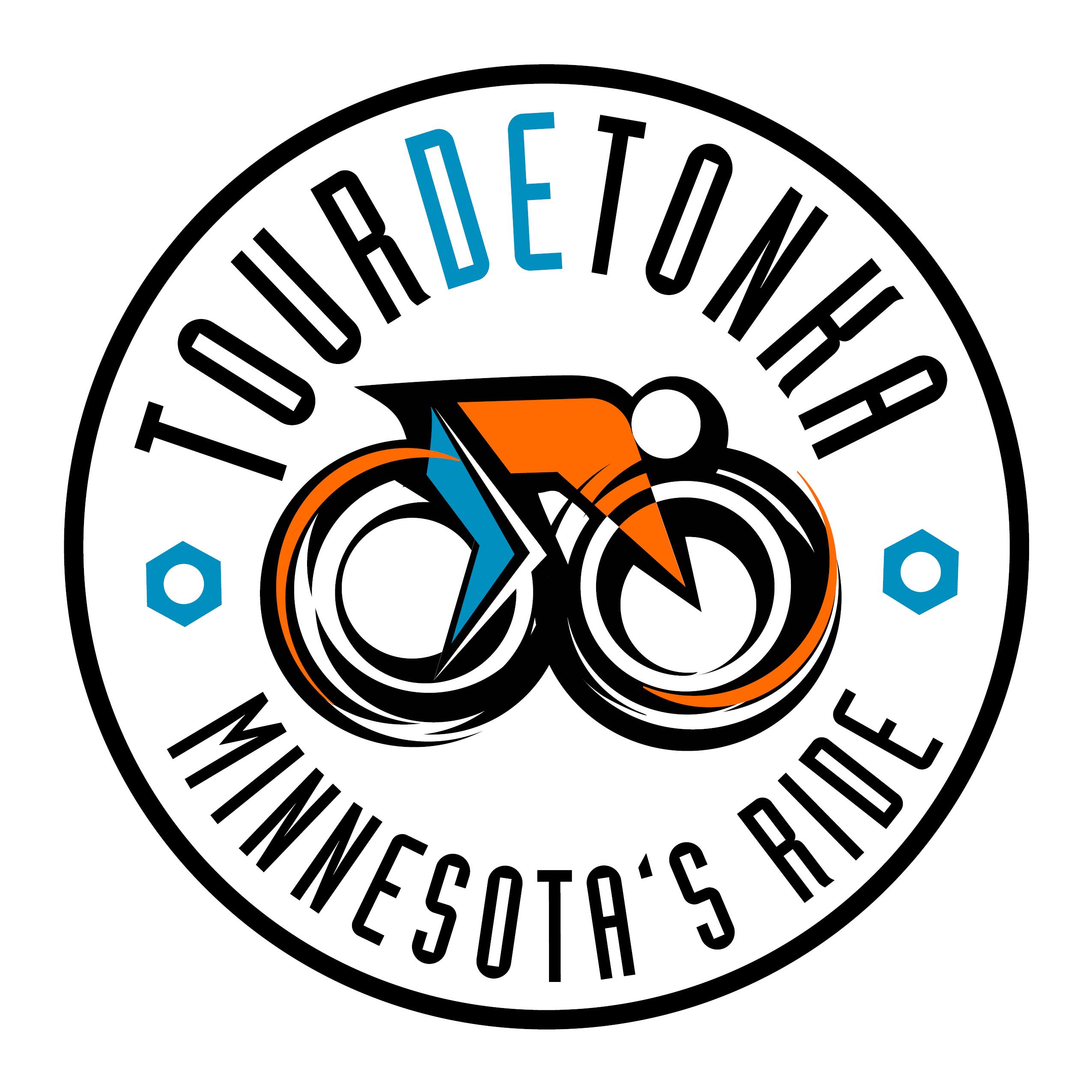 2018_logo