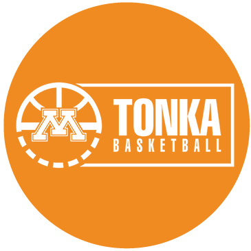 tonka basketball