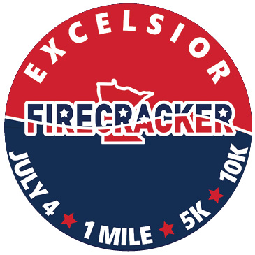 Firecracker_logo_in_red_circleSMALL