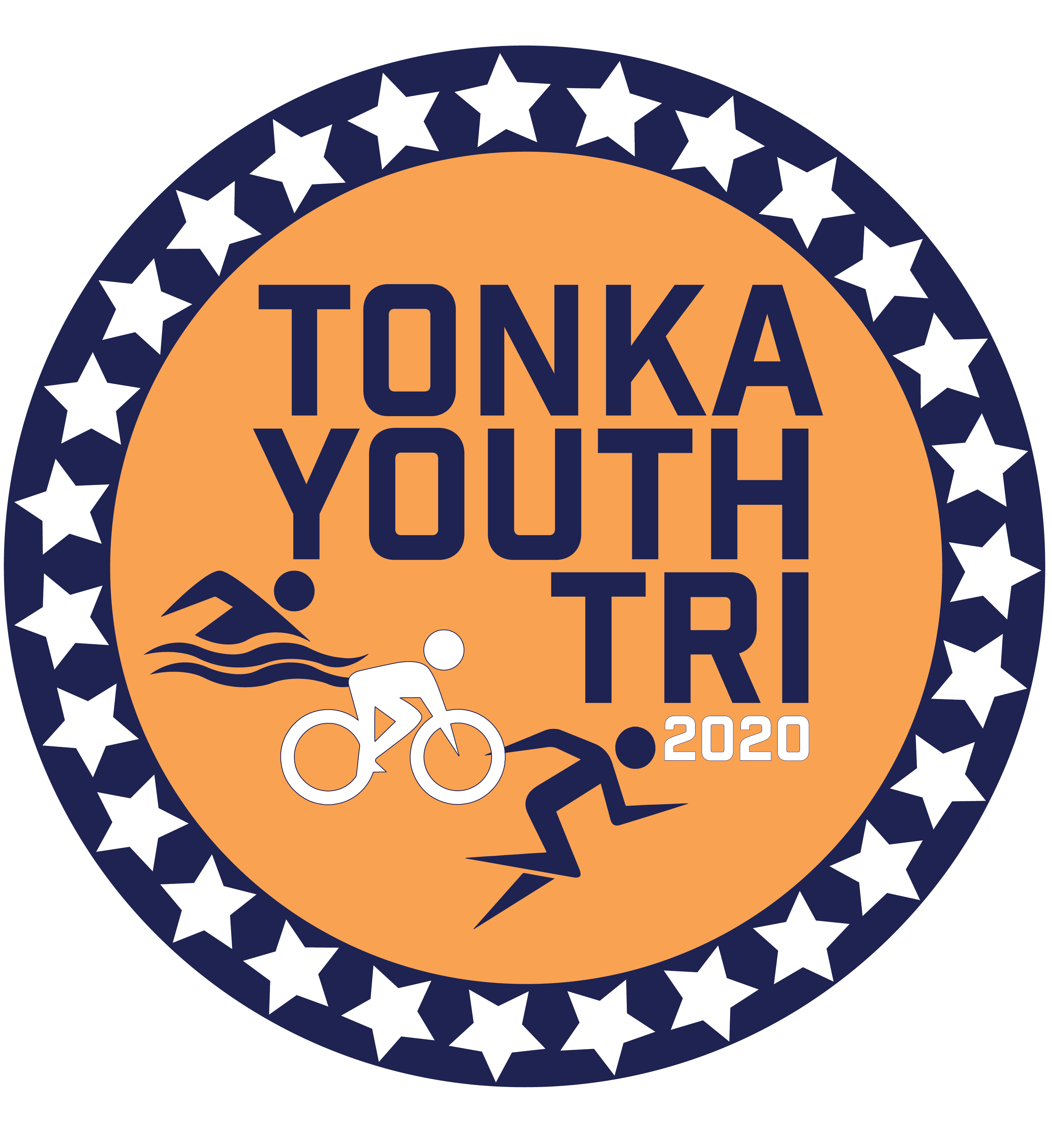 youth_tri_logo_round_for_web_RGBSMALL
