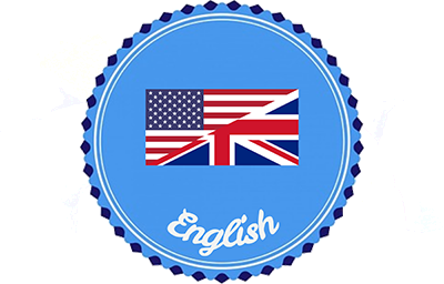 Beginning English I and II