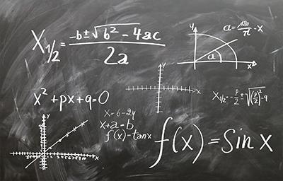 Math - Minnetonka Public Schools | Innovate  Inspire  Excel