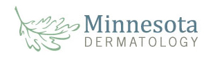 Minnesota Dermatology