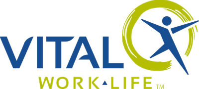 Vital Worklife Logo (EAP)