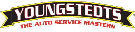 Youngstedts Logo