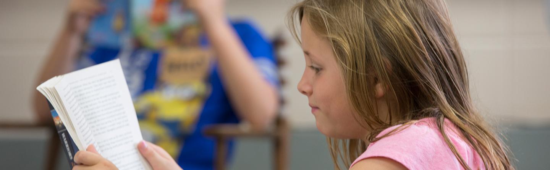 Homebound Services Minnetonka Public Schools