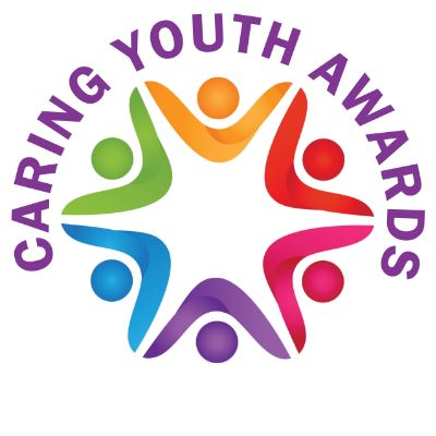 caring_youth