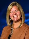 Kristin Laughlin