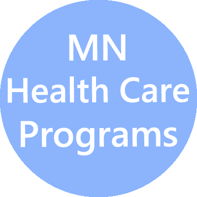 Minnesota Health Care Programs