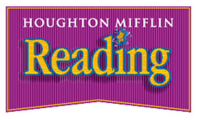 Houghton Mifflin Eduplace Resources