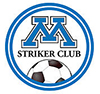 Striker Club