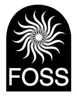 Foss Science Curriculum