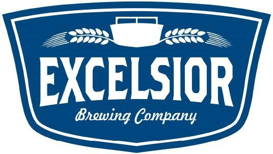 Excelsior_Brewing