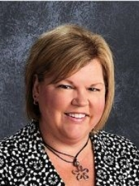 Photo Principal Cindy Andress